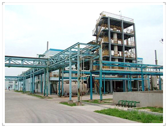 Guangshu Chemical Factory Co.,Ltd